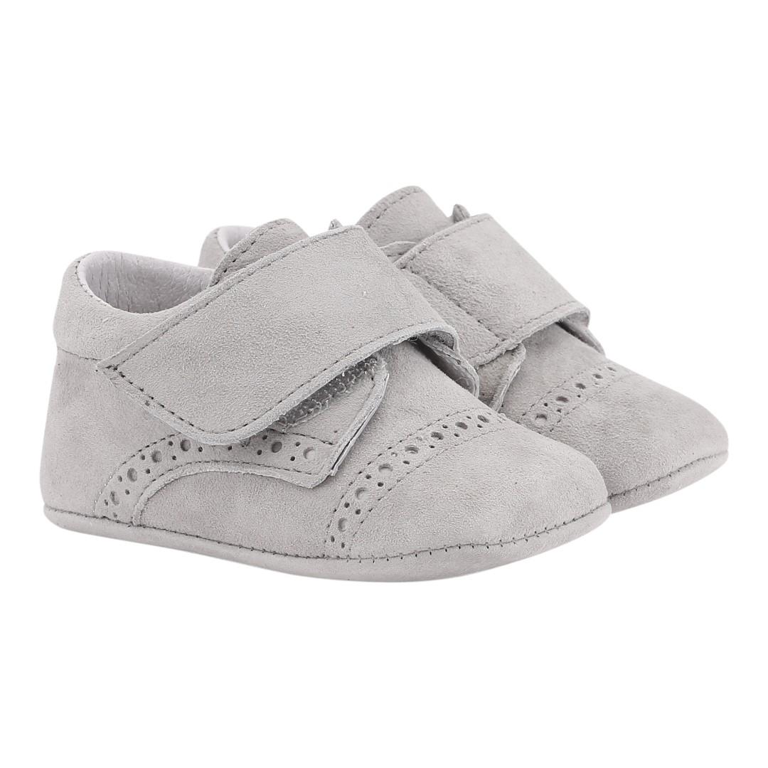 baby foot tilbud