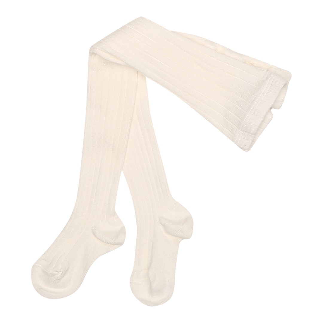 wide rib tights, cotton, high quality, comfortable, durable