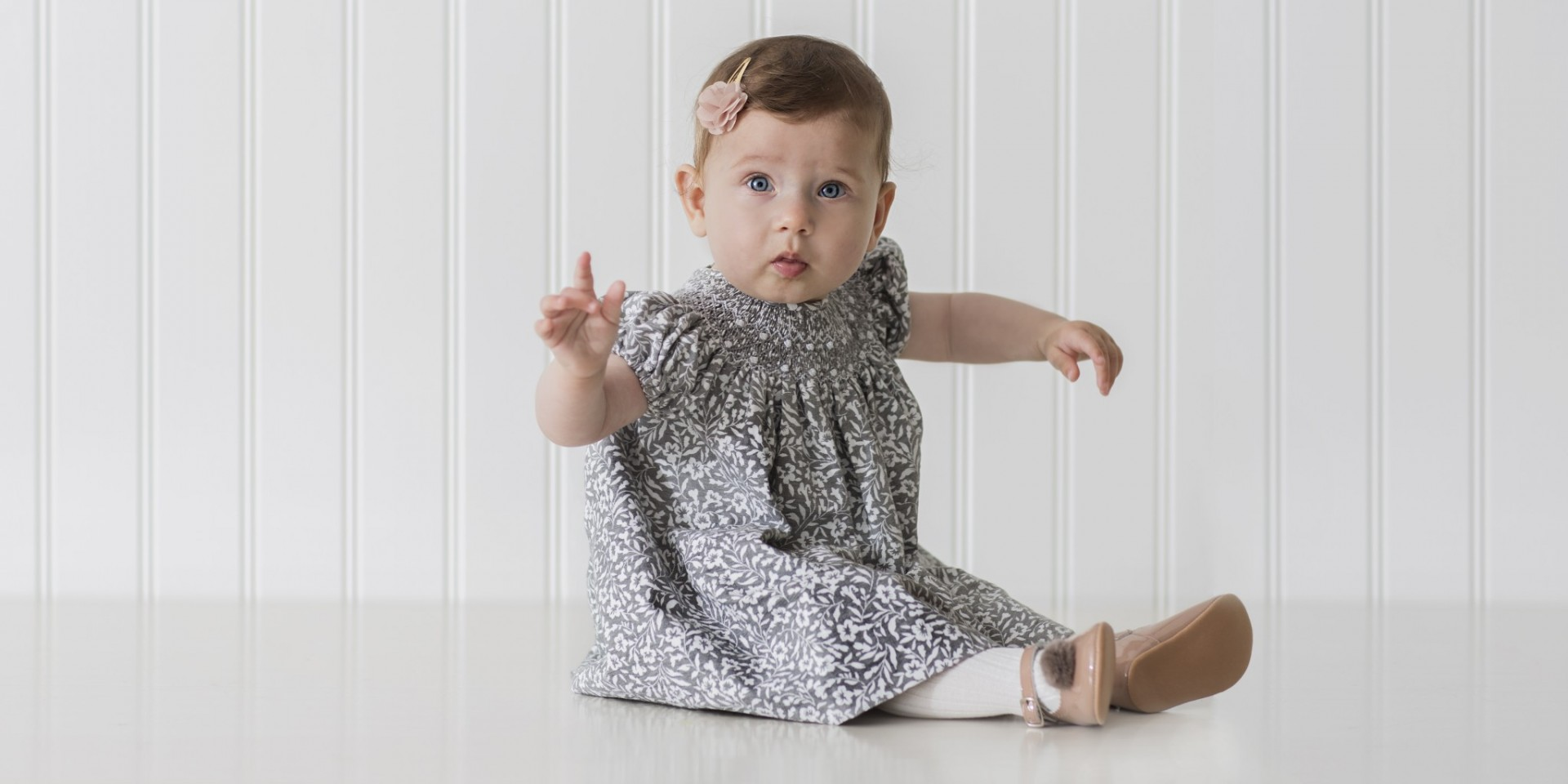 category-baby-1