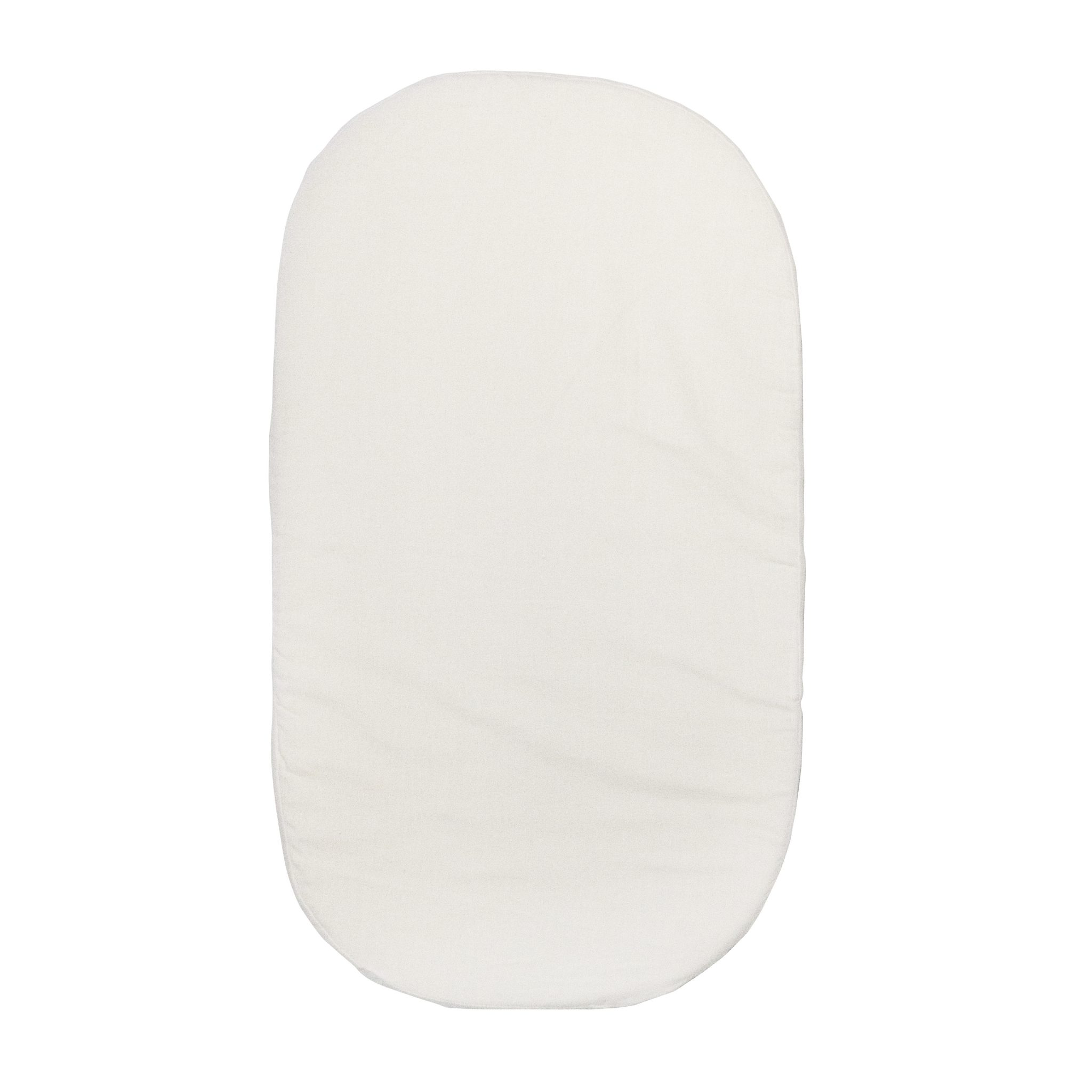 Matress for Dolls Bed from Sebra