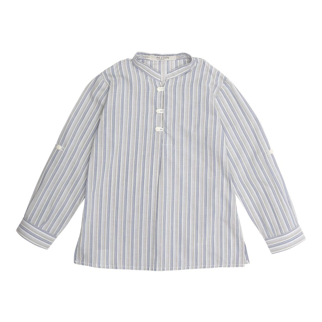 Skjorter & Bluser