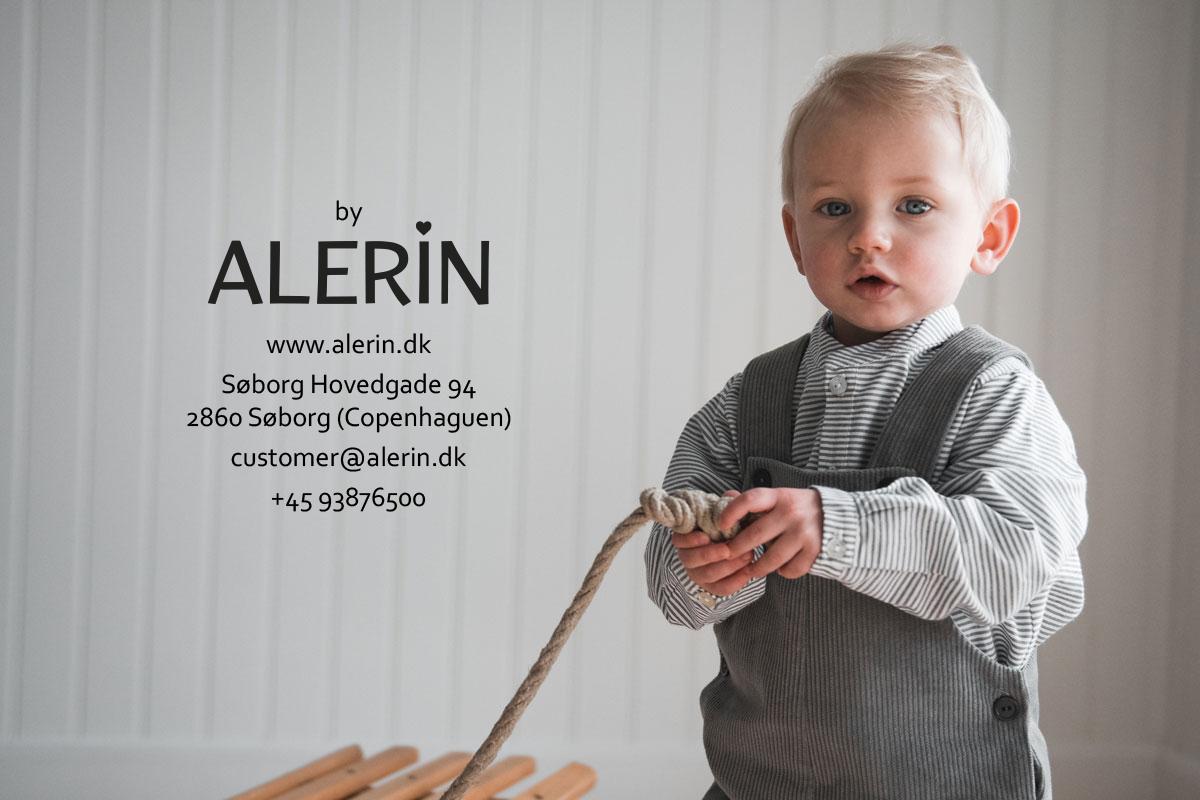 ALERIN_WINTER_2018_2019_26